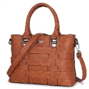 ZMQN Crossbody Bag